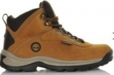 Timberland Men's White Ledge Waterproof Hiking Boots