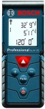 Bosch Compact Laser Distance Measure, 120-Feet GLM 35-(44%) OFF