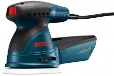 Bosch ROS20VSC 2.5A 5″ Corded Variable Random Orbit Sander w/ Bag + Free S/H