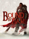 BOUND BY FLAME – STEAM-87% OFF