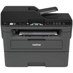 Brother MFCL2710DW Monochrome AIO Wireless Laser Printer