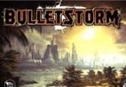 BULLETSTORM ORIGIN CD KEY-$7.00-kinguin