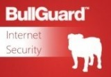 BULLGUARD INTERNET SECURITY 2018 KEY (1 YEAR / 3 DEVICES) -$5.82-kinguin