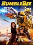 Prime Members: Bumblebee (Digital HD Rental) $3