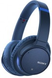 Sony WH-CH700N Wireless Noise Canceling Headphones with Bluetooth – Blue WHCH700N/L