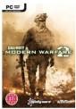 Call of Duty (COD): Modern Warfare 2 (PC)-82% OFF-@Cdkeys