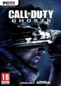 Call of Duty (COD): Ghosts PC