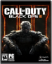 Call of Duty: Black Ops III Steam CD Key Global-62% OFF
