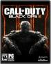 Call of Duty: Black Ops III Steam CD Key Global-62% OFF