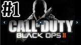 Call of Duty: Black Ops II Steam Key GLOBAL-86% OFF-@G2a
