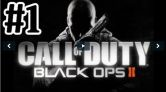 Call of Duty: Black Ops II Steam Key GLOBAL-86% OFF-@G2a