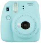 Fujifilm Instax Mini 9 Instant Camera + Instax 60 + Value