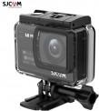 SJCAM SJ8 PRO Action Camera 4K/60FPS WiFi Sports Cam  $189.00