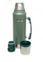 Stanley Camping Products: 16oz Travel Mug $13.20, 24oz Camp Cook Set