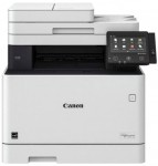 Canon Color imageCLASS MF733Cdw Wireless Color All-In-One for $279.99