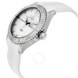 Captain Automatic Men's Watch-$395.00-(67% off)-jomashop