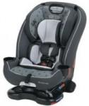 Graco Recline N' Ride 3-in-1 Car Seat $141