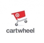 Target Cartwheel In-Store Coupons: Halloween Costumes 30% Off, Apparel & Shoes