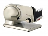 Chef's Choice Model 615A Electric Meat Slicer – $98.99 w/ Free Shipping