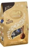 15.2oz Lindt Lindor Assorted Chocolate Candy Truffles
