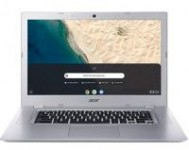 Acer Chromebook 315: 15.6″ HD, AMD A4-9120C, 4GB DDR4, 32GB eMMC