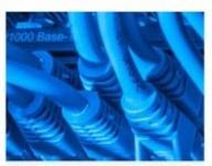 Cisco CCNA Training Suite (Lifetime Access)