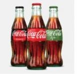 Enter 4 Codes from a Coca Cola Beverages, Get $2 Target eGift Card