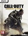 Call of Duty (COD): Advanced Warfare PC $8.09 @Cdkeys