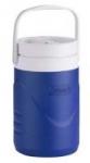 Coleman Half-Gallon Jug (Blue)