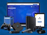 FastestVPN' Black Friday Deal, Get Lifetime VPN with 15 Multi Logins for just $18 (it's a 95% discount)