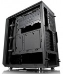 Fractal Design Meshify C ATX Computer Case (Non-Tempered Glass Version)
