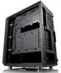 Fractal Design Meshify C ATX Computer Case (Non-Tempered Glass Version)