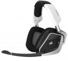 CORSAIR Void PRO RGB Wireless Gaming Headset – Dolby 7.1 Surround Sound Headphones for PC-20% OFF
