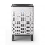 Coway Airmega 400 Smart Air Purifier (1560 sq-ft) $361