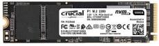 Prime Members: 1TB Crucial P1 3D NVMe PCIe M.2 SSD