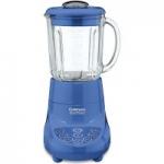 Cuisinart SmartPower 40 oz. 7-Speed Bar Blender, Berry Blue – $54.95 Shipped