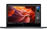 Xiaomi Mi Notebook Air 13.3 Global Version – DARK GRAY 8GB+256GB+INTEL CORE I5-8250U-49% OFF