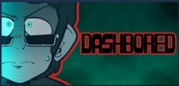 DashBored (PC Digital Download)