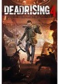 Dead Rising 4 PC 80% OFF -$10.69