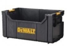 Dewalt DWST08205 ToughSystem Tool Tote