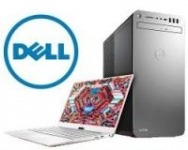Dell Spring Sale: Up to $310 off select Inspiron, XPS, G-Series, XPS Laptops & Desktops | $50 off select PCs $699