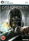 Dishonored (PC) $2.99