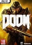 Doom PC