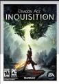 Dragon Age: Inquisition: Standard Edition (PC Digital Code) $5