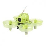 Eachine QX65 with 5.8G 48CH 700TVL Camera F3 Built-in OSD Drone Quadcopter $49.99