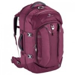 Eagle Creek Women's Multiuse 65l Travel Backpack (Concord)