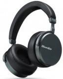 Bluedio V2 Bluetooth headphones Wireless headset PPS12 drivers $89