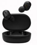 Xiaomi Redmi AirDots TWS Bluetooth 5.0 Earbuds