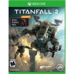 eBay Coupon Deal: Xbox One Games: Titanfall 2 w/ Nitro Scorch Pack $1.95 & More + Free S/H