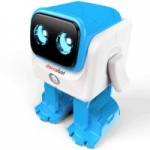 Echeers Kids Toys Dancing Robot for $29.99